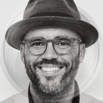 Renowned Photographer, Multi-disciplinary Artist & Entrepreneur photo