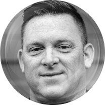 CCO at GMR Marketing & Former VP of Design Future for Nike photo