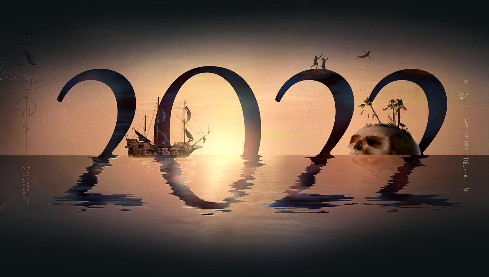 STORY 2021 Theme Photo